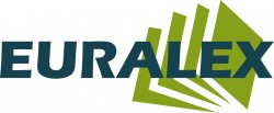 euralex_logo_blue_green
