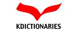 kd-logo
