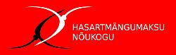HMNv2rviline-logo-small